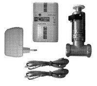 Системы контроля загазованности и аварийного отключения газа (СИКЗ-15, СИКЗ-20, СИКЗ-25, СИКЗ-32)