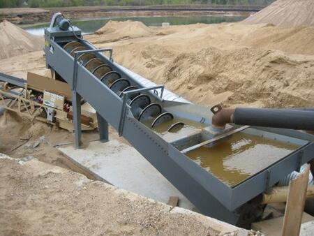Оборудование горно-шахтное врывозащищенное