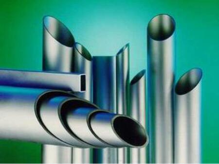 Трубы бесшовные горячедеформированные ГОСТ 8732-78