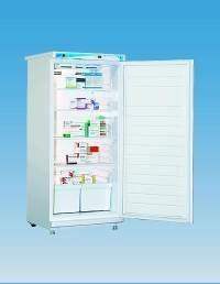Холодильник фармацевтический ХФ - 250
