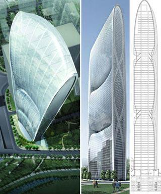 Монтаж и проектирование вентилируемых фасадов
