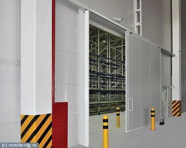 Автоматика для распашных ворот, Шлагбаумы, Автоматика для сдвижных ворот, Автоматика для секционных ворот