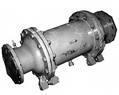 Фильтры газовые волосяные ФГМ-150