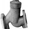 Фильтры газовые сетчатые ФС-25, ФС-40