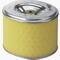 Фильтр воздушный для двигателя Honda GX 340 - 390 17210-ZE3-505