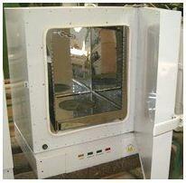 Стерилизаторы ГП-160