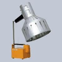 Облучатель ультрафиолетовый портативный  КД-3-3Л