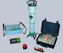 Переносныу рентгеновские аппараты РПД-200, РПД-200П, РПД-200 ПТ