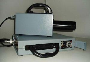 Рентгеновские аппараты портативные импульсные серии Арина
