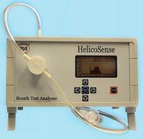 Приборы медицинского назначения HelicoSense Scientific