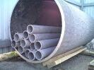 Литье нержавейки,  литье нержавеющей стали, жаропрочное литье, литье стали