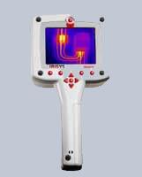 Тепловизор Irisys IRI 4010