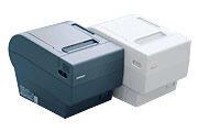 Термо-принтер чековый Posiflex Aura-7000 II