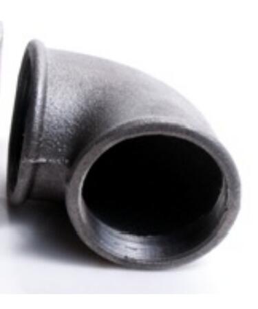 Угольники ГОСТ 8946-75