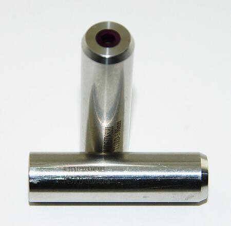 Фильера 0.3-3.0, мм с шагом 0.1