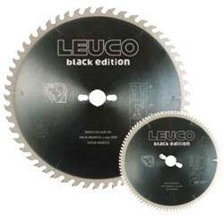 Пильные диски LEUCO, FREUD, Пильные диски основной и подрезной, Диски для распила.