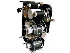Ленточный термопринтер Вемата 501