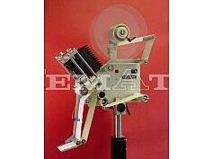 Автоматический этикетировочный аппликатор для нанесения самоклеящихся этикеток Alfa