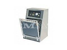 Упаковочная машина Audionvac VMS 153VCB