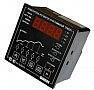 ТРМ251 ПИД-регулятор с пошаговыми программами и RS-485