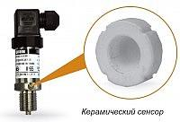 ПД100 модели 3х1 датчики давления для ЖКХ и теплосетей
