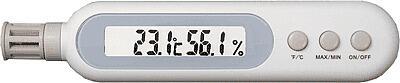 Термогигрометр AR9237