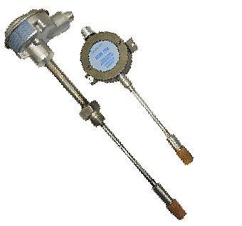 Измерительные преобразователи температуры и влажности ИПТВ-056, ИПТВ-206