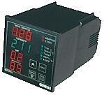 Регулятор температуры и влажности, программируемый по времени, ОВЕН МПР51-Щ4