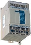 Модули ввода/вывода серии ОВЕН Мх110