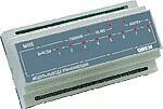 Восьмиканальный модуль управления ОВЕН МВУ8