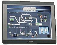 Панель оператора Weintek eMT3150A