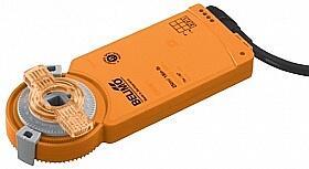 Электропривод CM230-R