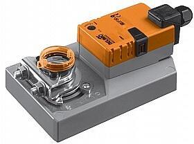 Электропривод GM24A-TP