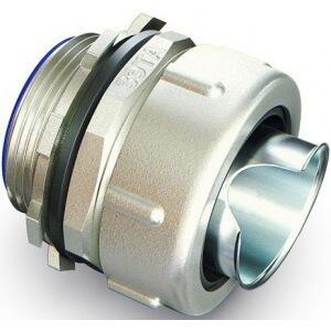 Резьбовой крепёжный элемент ркн-100 наружная резьба tdm sq0409-0110