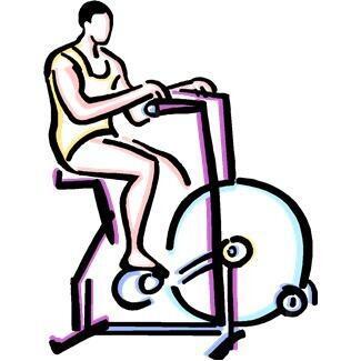 Ремень 1092 J8 для велотренажеров Kettler