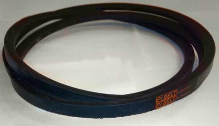 Клиновой ремень A 23 1/2 (Li=600 мм) - приводной ремень по металлу Корвет 424