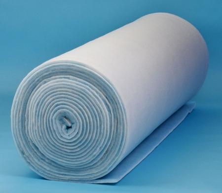 Фильтрующий материал (фильтровальное полотно)