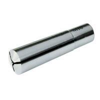 Набор цанг МТ-3 (4,6,8,10,12,14,16 мм)
