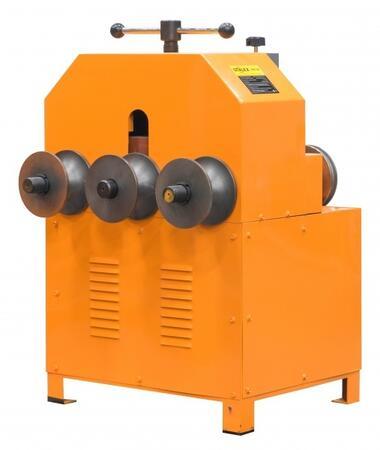 Трубогиб электромеханический STALEX ERB-76B (380 В)