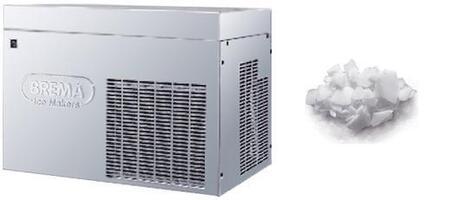 Купить льдогенератор BREMA Muster 2000