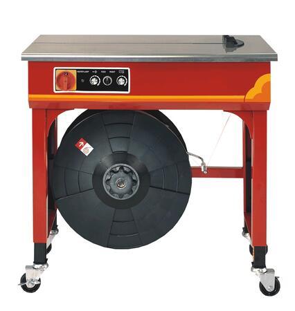 Полуавтоматический упаковочный столик Specta ТР-502
