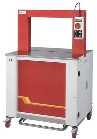 Высокоскоростной автоматический упаковочный столик Specta ТР-702