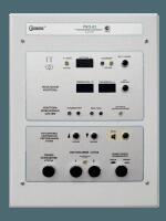 ИБП для хирургических светильников и табло операционной ПКО