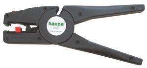 Инструмент для снятия изоляции Haupa 210690