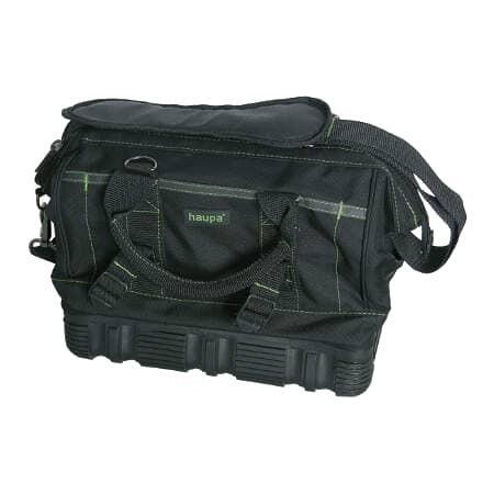 Сумка для инструмента «Tool bag» Haupa 220061