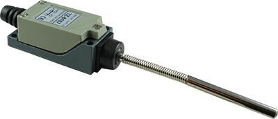 Конечный выключатель TZ-8167