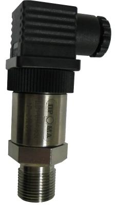 Датчик давления ДДМ-03Т