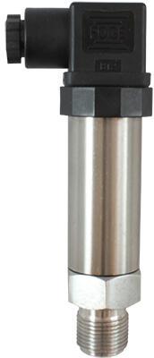 Датчик давления микропроцессорный ДДМ-801