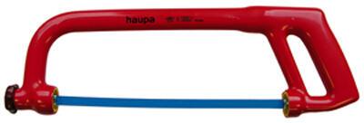 Ножовка по металлу 1000 В Haupa 110559