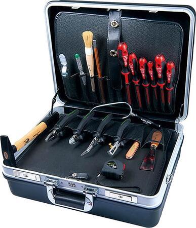 Набор инструментов Haupa Start up Haupa 220221